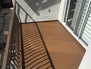 waterproofing orange county