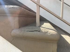 repair waterproof decks