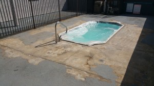 waterproofing los angeles