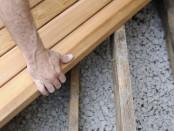 deck repair companies - wicr