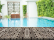 pool deck repair professionals