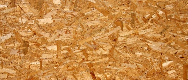 Plywood Vs Osb Oriented Strand Board