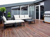 2019 patio trends - deck construction