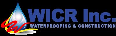 WICR, Inc. Logo