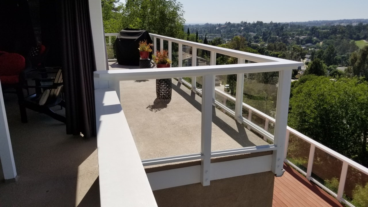 deck building mistakes