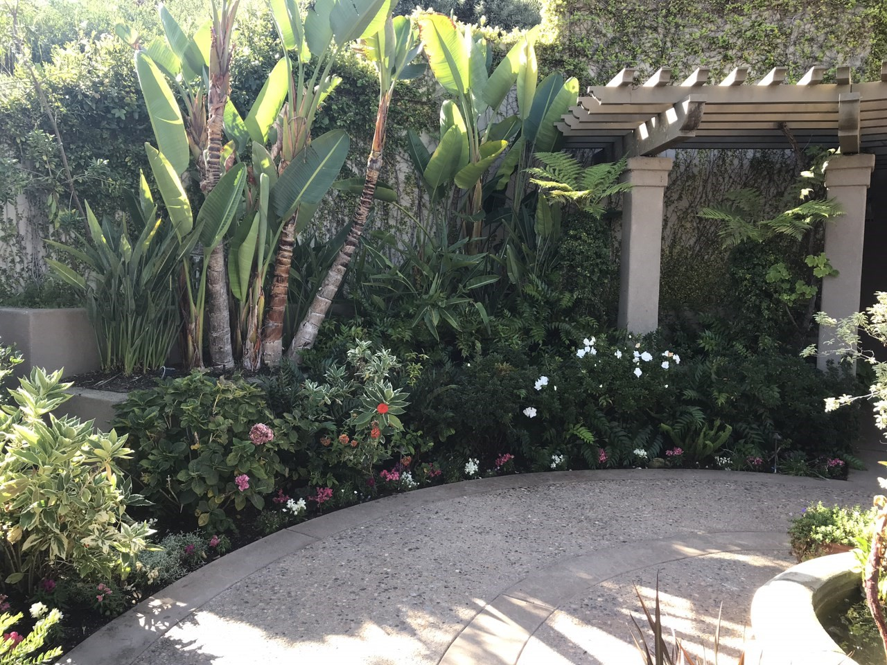 Eco Friendly Home Improvements