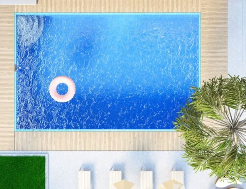 How to Know When Building a Pool is Worth It